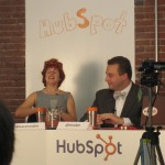HubSpot TV: Halloween