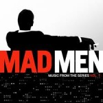 10 Branding &amp; Marketing Tips from &#8220;Mad Men&#8221;
