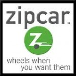 "Zipcar: At your Fingertips ""on"" and ""offline"""