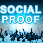 How to: Use Social Proof to Drive Sales