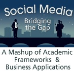 Bridging the Gap: Social Media Conference