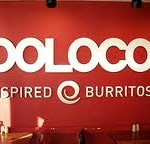 Case Study: How Boloco Uses Social Media for Success