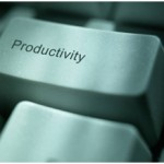 10 Helpful Tools to Increase Productivity