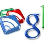 4 Social Media Tools to Monitor Efficiently With Google Reader