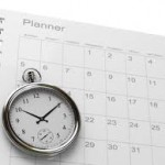 How to: Make and Maintain a Blogging Editorial Calendar