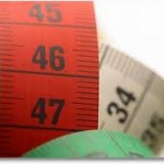 Five Social Media Metrics Tools to Use
