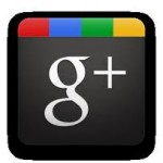 Five Google Plus Tips and Tricks for your Personal Brand