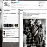 How to: Use Twitter to Market Your Fashion Brand