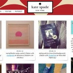 Ten Tumblr Tips to Optimize your Fashion Blog