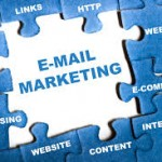 5 Items to Test in your Brand's Email Marketing Campaign
